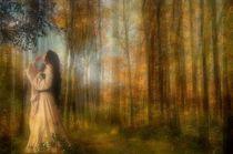 Komm, sing mir ein letztes Lied... von Marie Luise Strohmenger