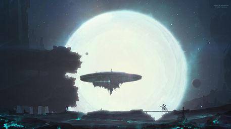 Night-of-supernova-kuldar-leement-original