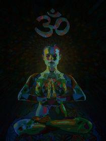 Healing digital - 2014 by karmym