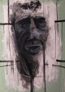 Depression by Joshua Bartholomew