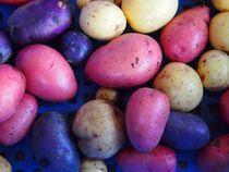 Kartoffeln by smk