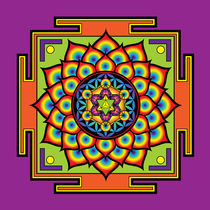 Flower-of-life-mandala-rainbow-3