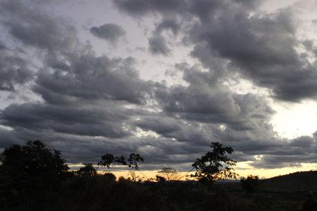 Izai-amorim-sky-over-liberty-farm-number-01