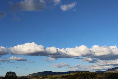 Izai-amorim-sky-over-liberty-farm-number-04