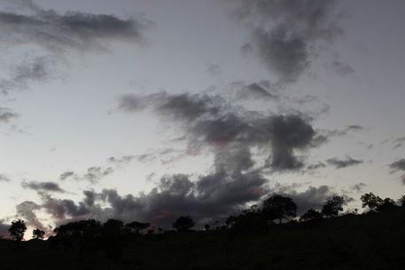 Izai-amorim-sky-over-liberty-farm-number-06
