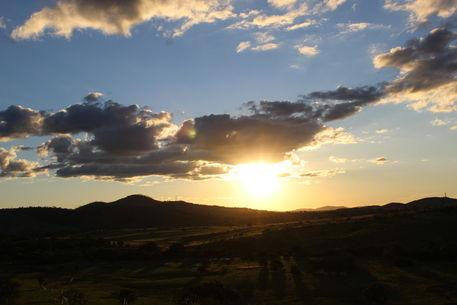 Izai-amorim-sky-over-liberty-farm-number-11