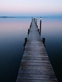 Chiemsee by smk