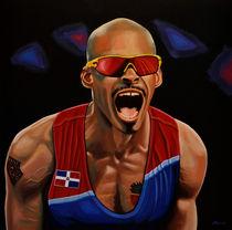 Felix-sanchez-painting
