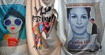 shirts by loewenherz-artwork