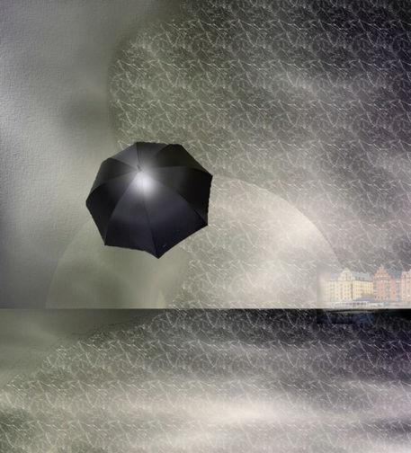 Lost-umbrelafinal