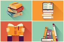 Books-001