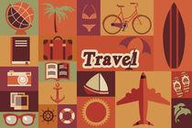 Travel-flat-001