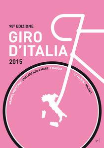 My-giro-ditalia-minimal-poster-2015