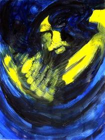 Licht und Schatten von Karin Riener
