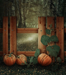 background for Halloween  by larisa-koshkina
