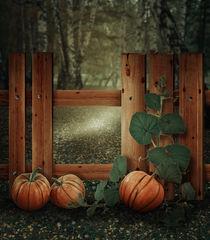 background for Halloween  von larisa-koshkina