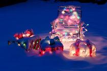 Christmas Time by Jim Corwin