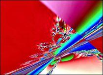 Filter 03 von bilddesign-by-gitta