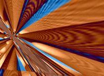 Filter 04 by bilddesign-by-gitta
