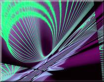 Filter 10 by bilddesign-by-gitta