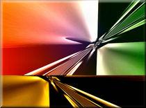 Filter 13 by bilddesign-by-gitta