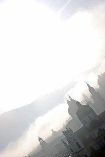 Salzburg-verkauf8