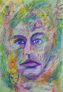Face to Faith von artistdesign