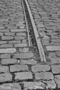Schienen-001sw
