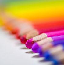 color ecstasy by Georgi Koncaliev