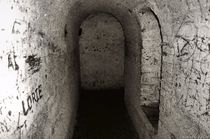 Fort Morgan, Bunker von Dan Richards