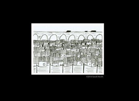 Slum-kopie-kleiner