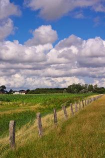 Landschaftsimpression von AD DESIGN Photo + PhotoArt
