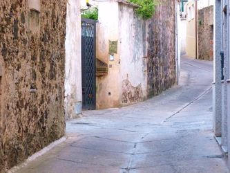 Sardinien-silke-okt-dot-2014-188
