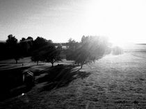 morgens in stachet by studio111