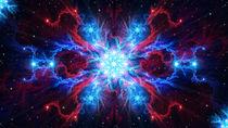 Supernova by Johan Karlsson