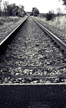 Railroad von nicolelovespictures