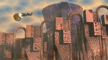 am Rande der Fantasie by Alois Reiss