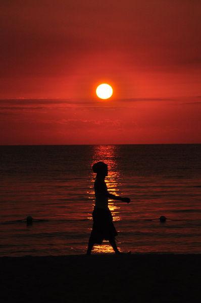 D-01613-rastaman-sunset