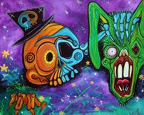 Magician-de-los-muertos-by-laura-barbosa