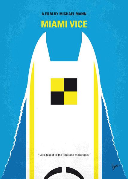 No351-my-miami-vice-minimal-movie-poster