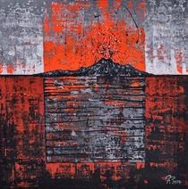 Acryl-2014-1x1m-vulkan
