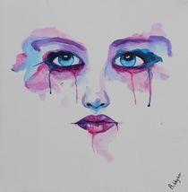 Emotion by Aleksandra Wagner