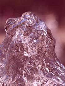 watervertical von dresdner
