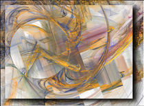 Abstracterherbst2