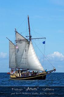 Atlantic-dsc8447