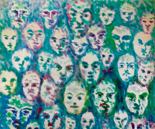 Gesichtsverlust-01