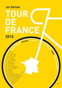 My-tour-de-france-minimal-poster-2015