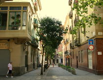 barcelona platz von studio111