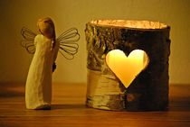 mein Herz für dich 1 by loewenherz-artwork