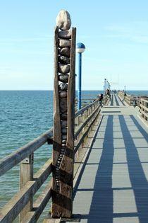 Ostseebrücke von mariso